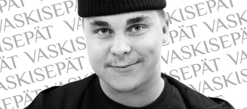 Eino Kreivi