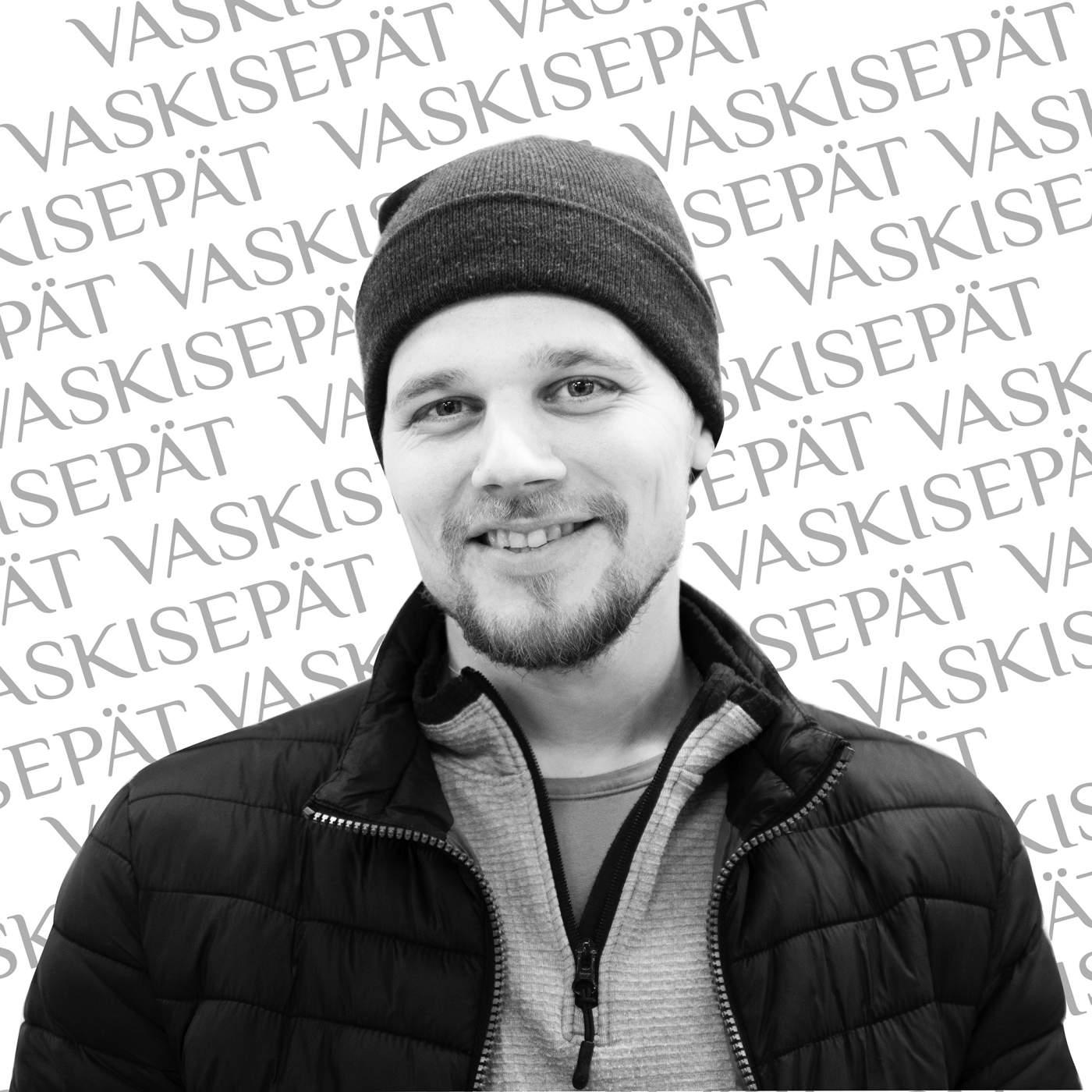 Veijo Kauppila