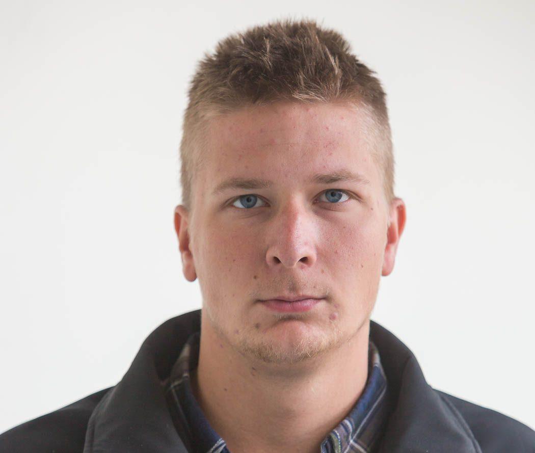 Juha Inkeroinen