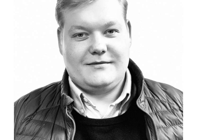 Juha Karppi