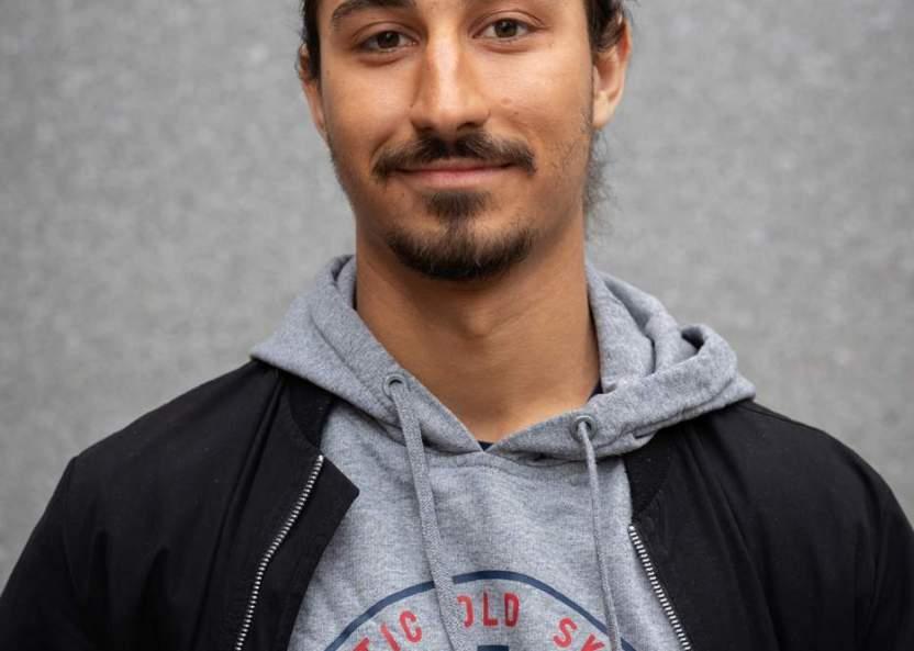 Puneet Singht